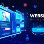 Jasa Website Developer