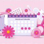 5 Tanda Akan Datangnya Menstruasi